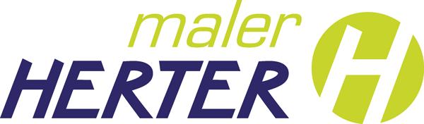 Maler Herter Logo